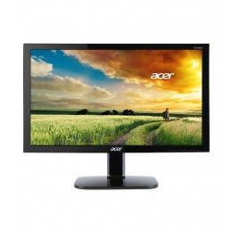 "MONITOR ACER 23.6""..."