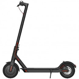 PATINETE ELÉCTRICO SCOOTER...