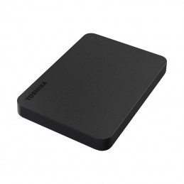 Destornillador compatible con Wii/NDS/GBA