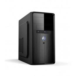 EQUIPO INTEL I3 9100F DDR4...