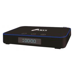 IRIS 2000 HD