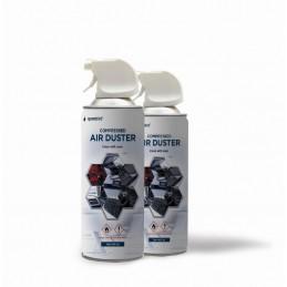 Limpiador de aire...