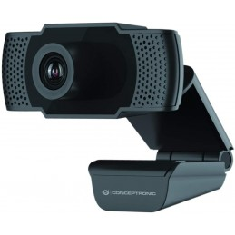 Conceptronic Amdis Webcam...