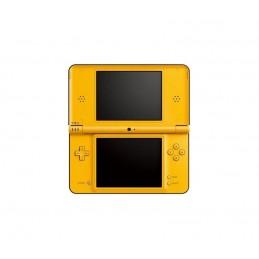 Wii Azul + Mario & Sonic JJOO 2012