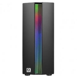 PC Gaming KVX Phobos 1...