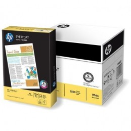 PAPEL HP EVERYDAY  500...