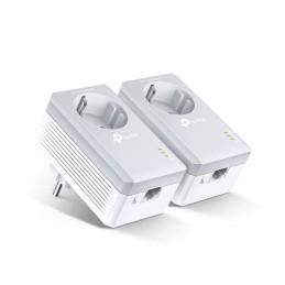 Adaptador Micro USB / USB h  OTG