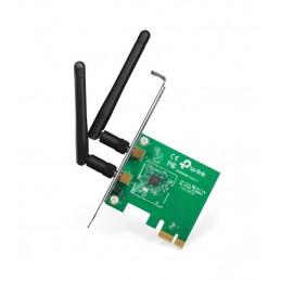 TP LINK TARJETA PCI EXPRESS...