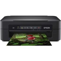 Impresora Epson Expression...