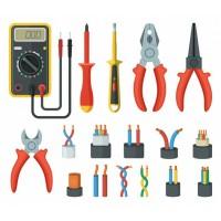 Cables / Herramientas