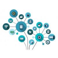 Conectividad / Redes